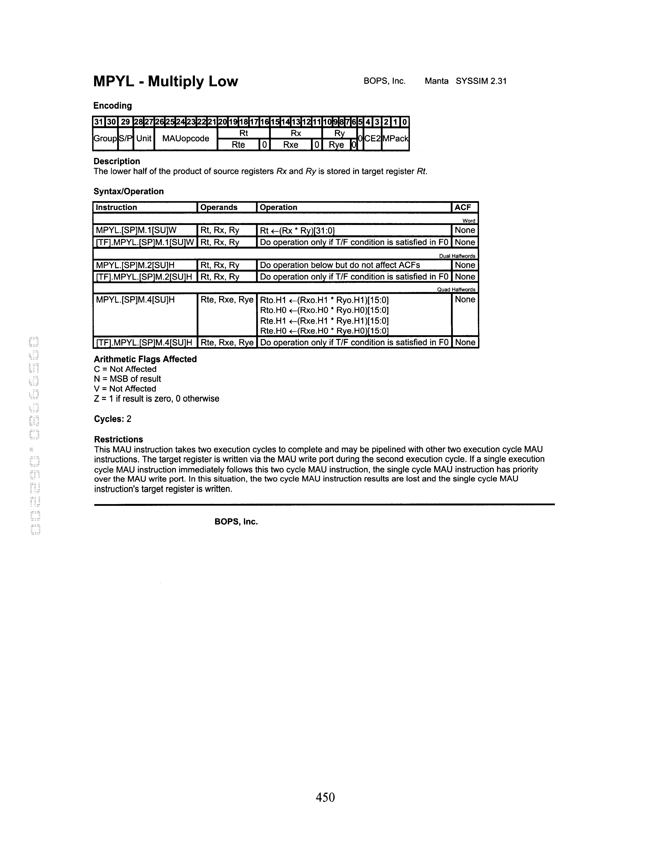 Figure US06748517-20040608-P00433