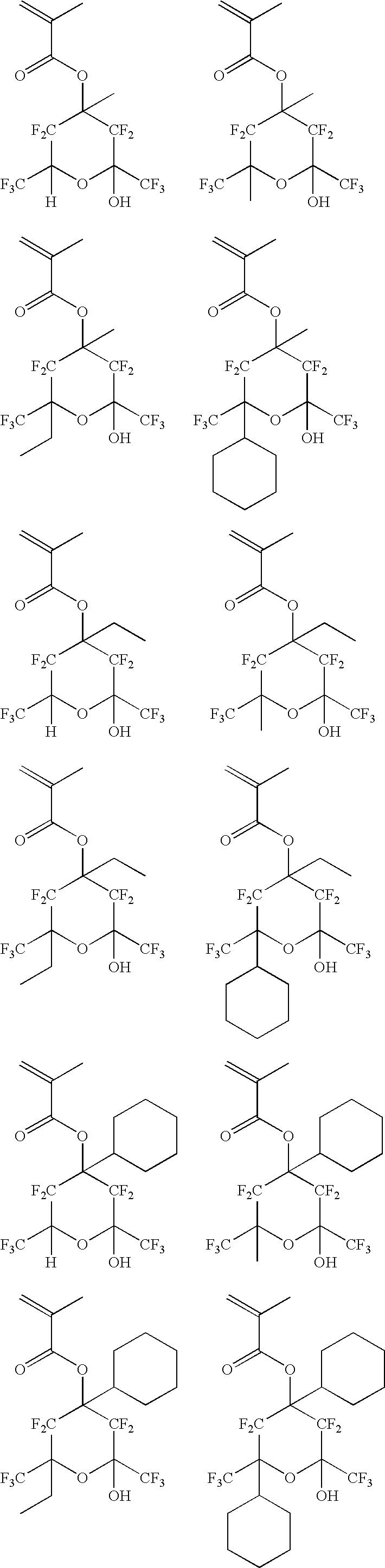 Figure US20060094817A1-20060504-C00015