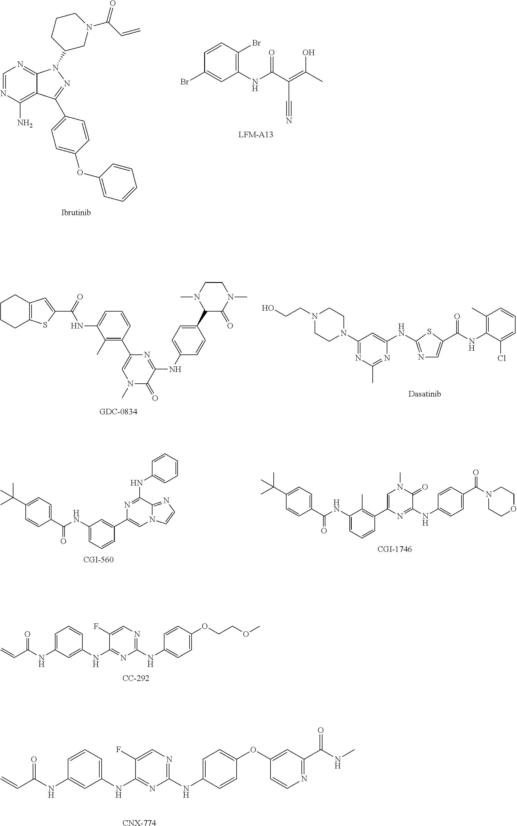Figure US09861648-20180109-C00001