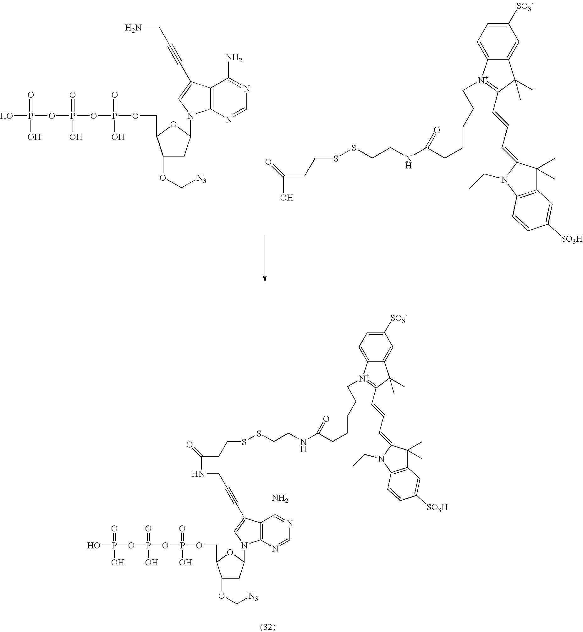 Figure US07541444-20090602-C00038