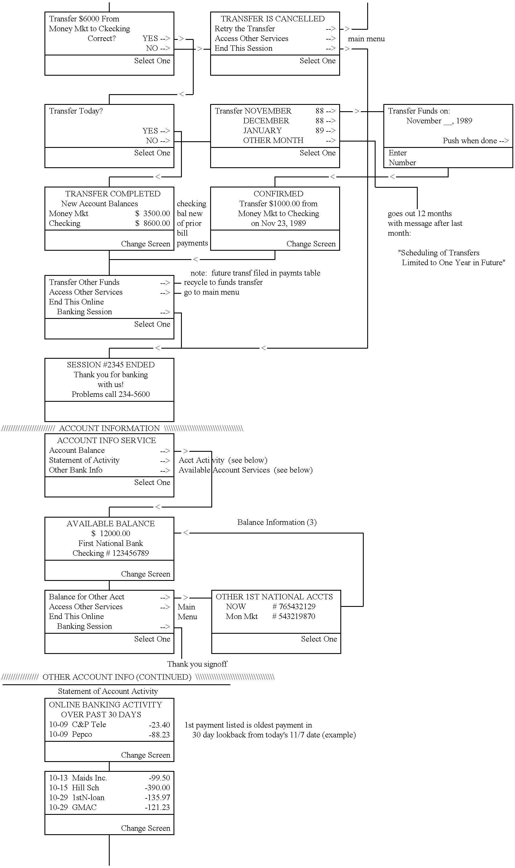 Figure US06202054-20010313-C00005