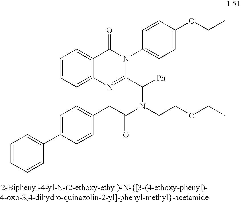 Figure US06794379-20040921-C00064