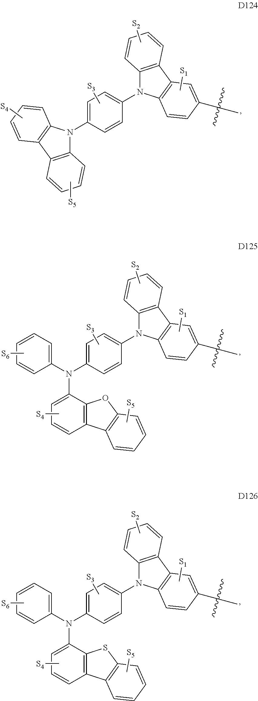 Figure US09324949-20160426-C00354