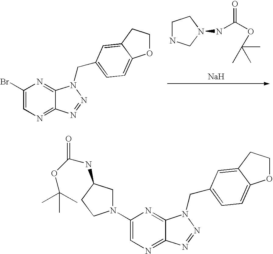 Figure US20100105656A1-20100429-C00030