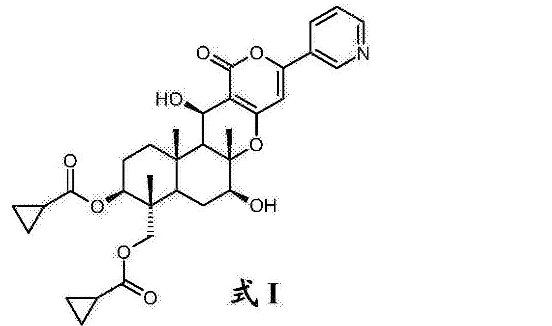 Figure CN104159449BC00021