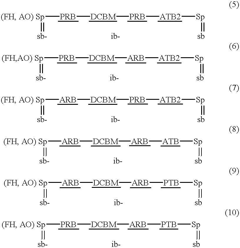 Figure US06447265-20020910-C00003