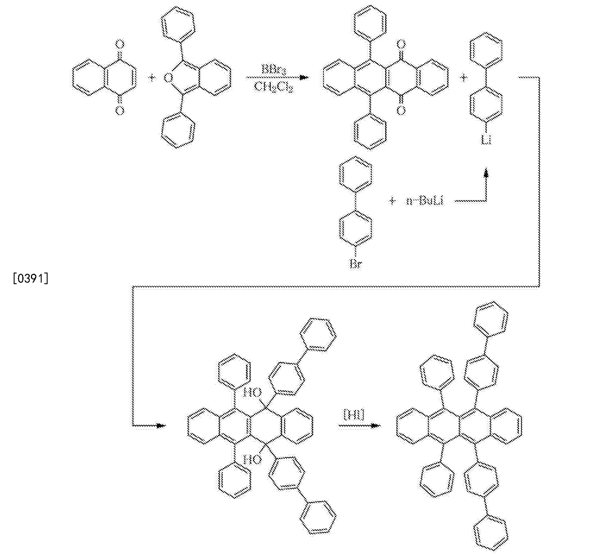Figure CN103772416BD00511