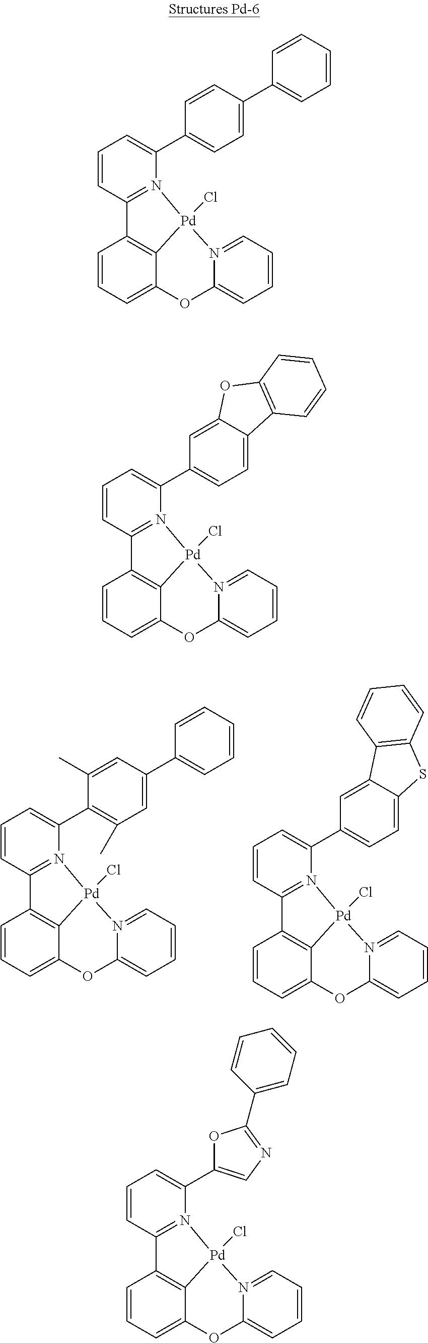 Figure US09818959-20171114-C00201