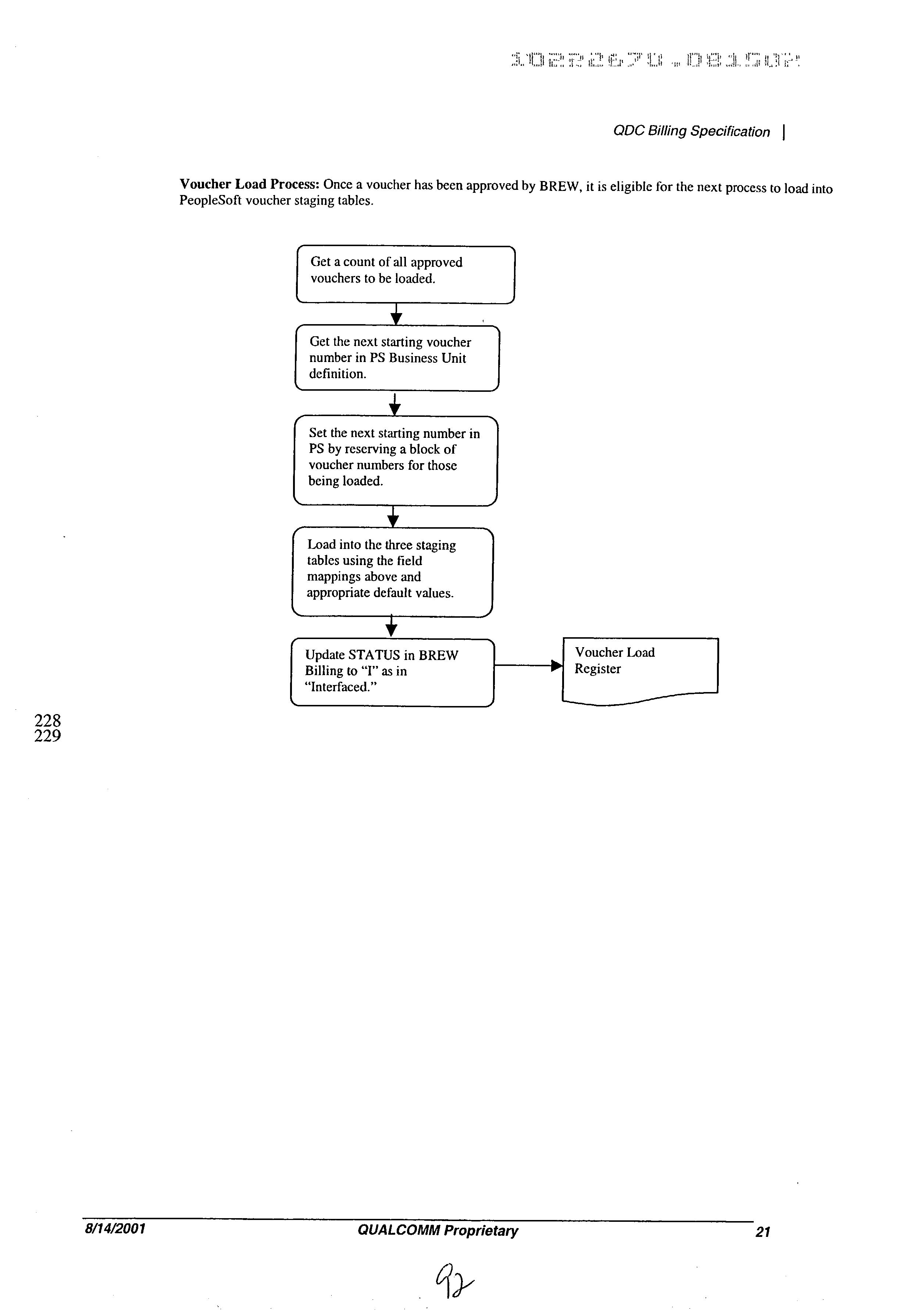 Figure US20030078886A1-20030424-P00088