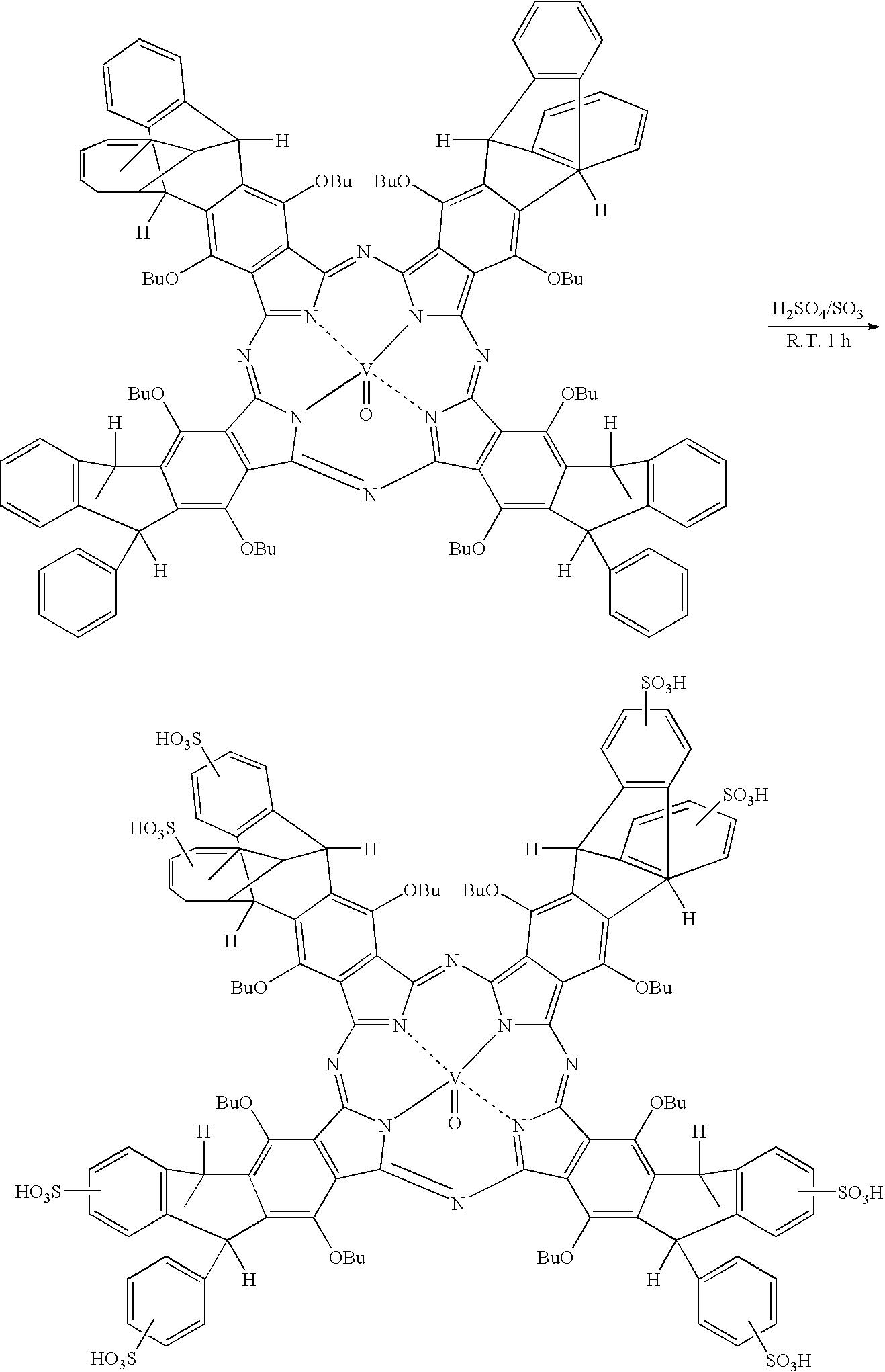 Figure US07794049-20100914-C00011