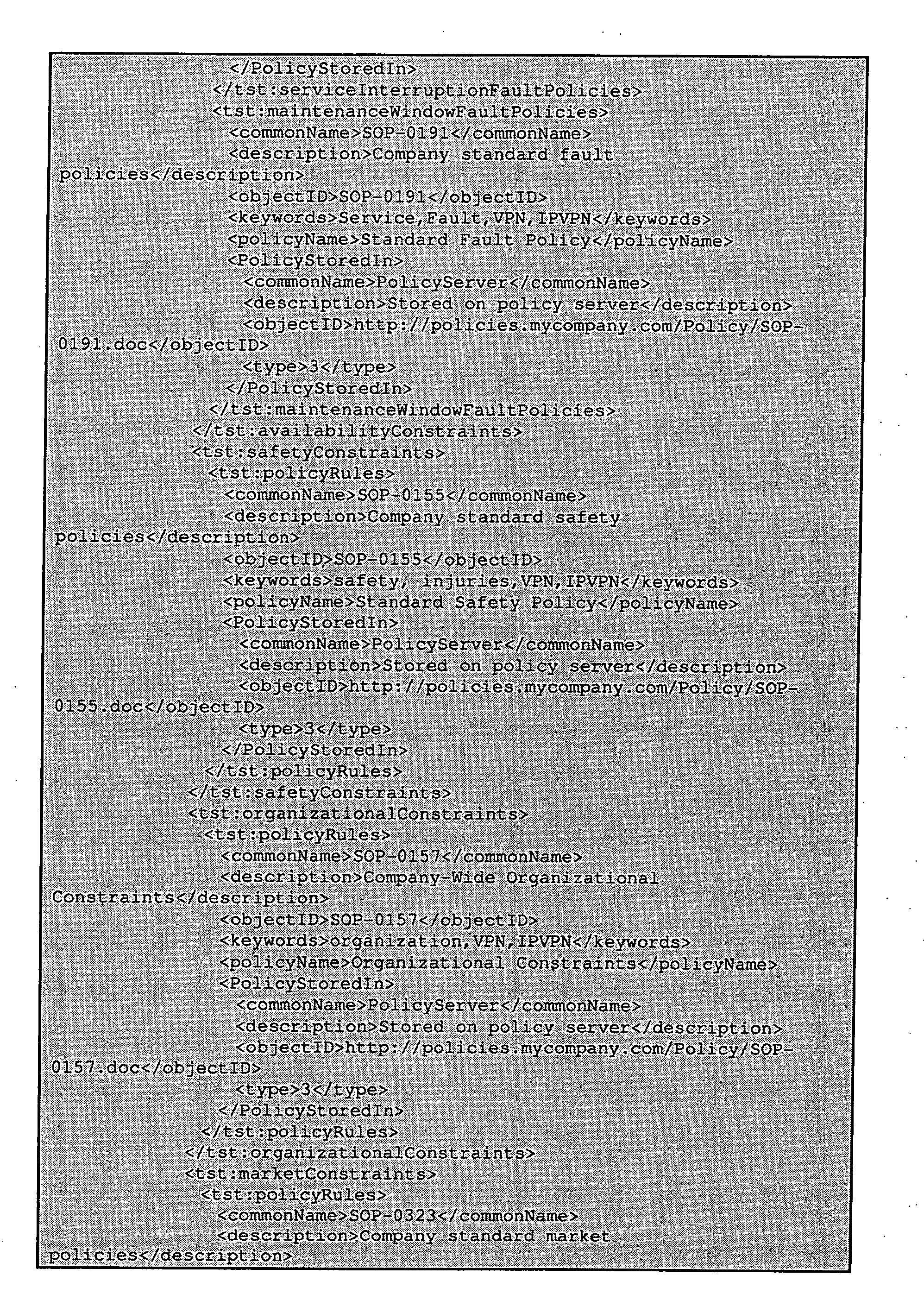 Figure US20080126406A1-20080529-P00223