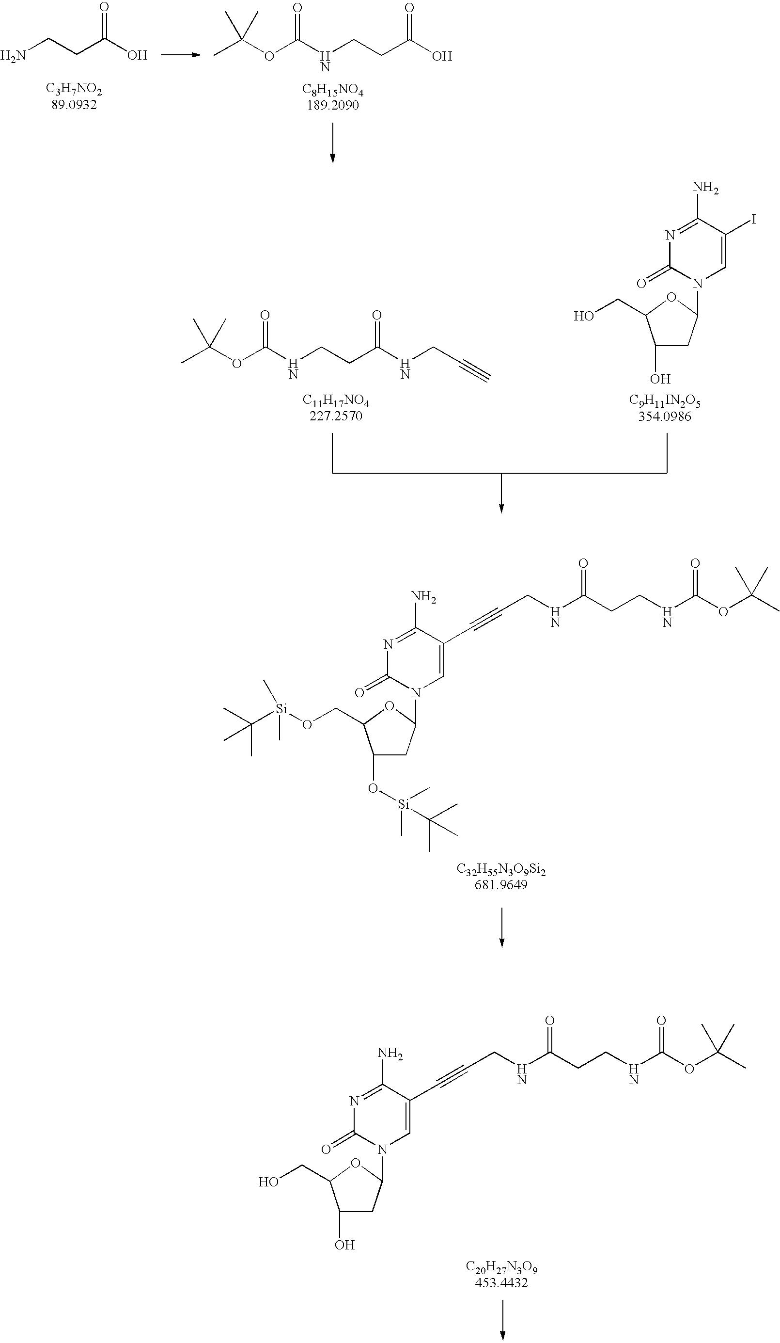 Figure US08932992-20150113-C00034