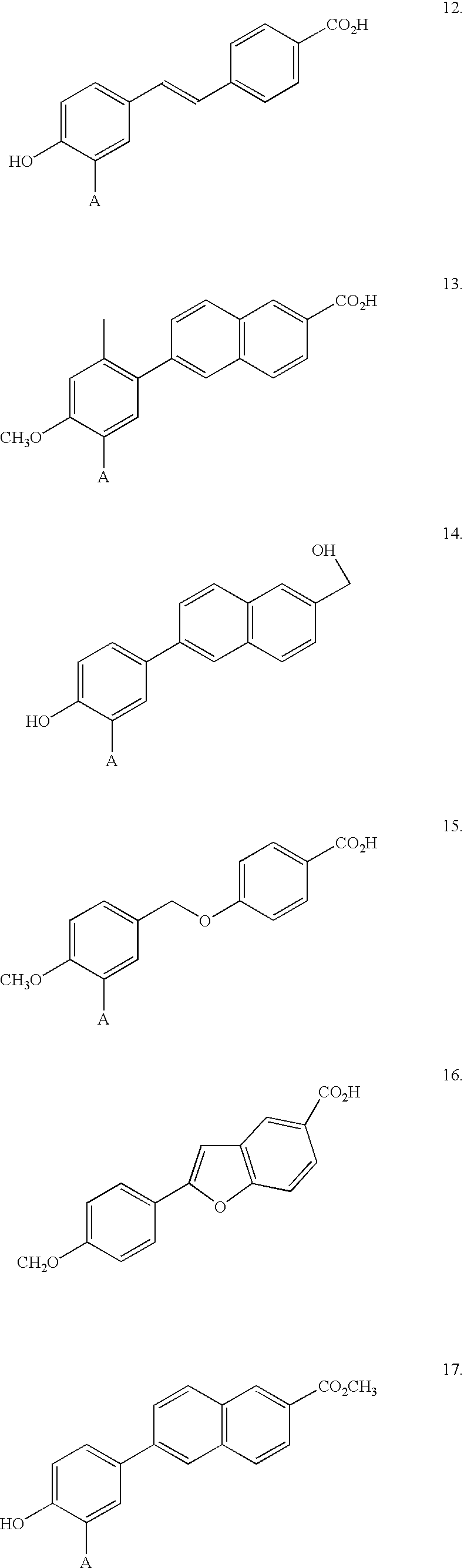 Figure US06462064-20021008-C00028