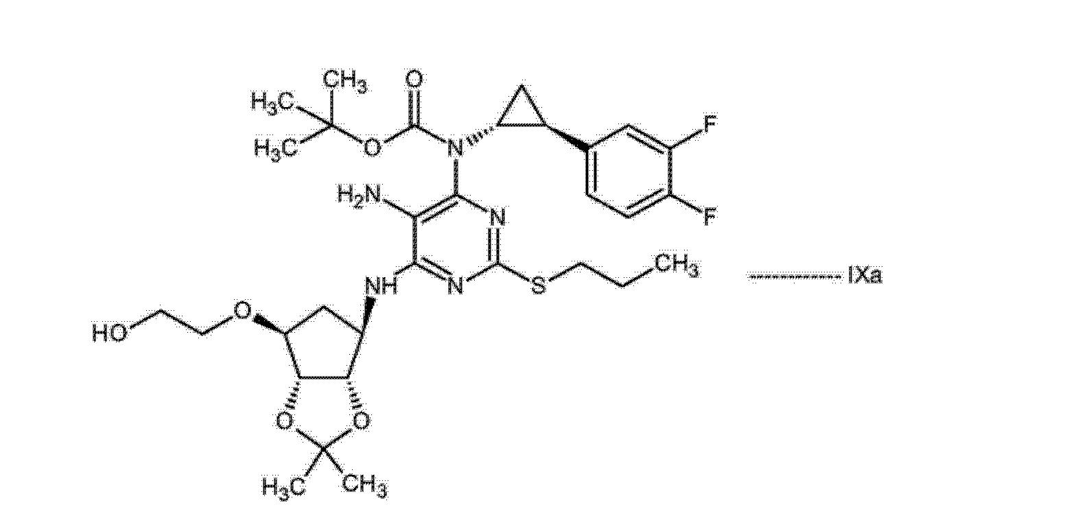 Figure CN103429576AD00291