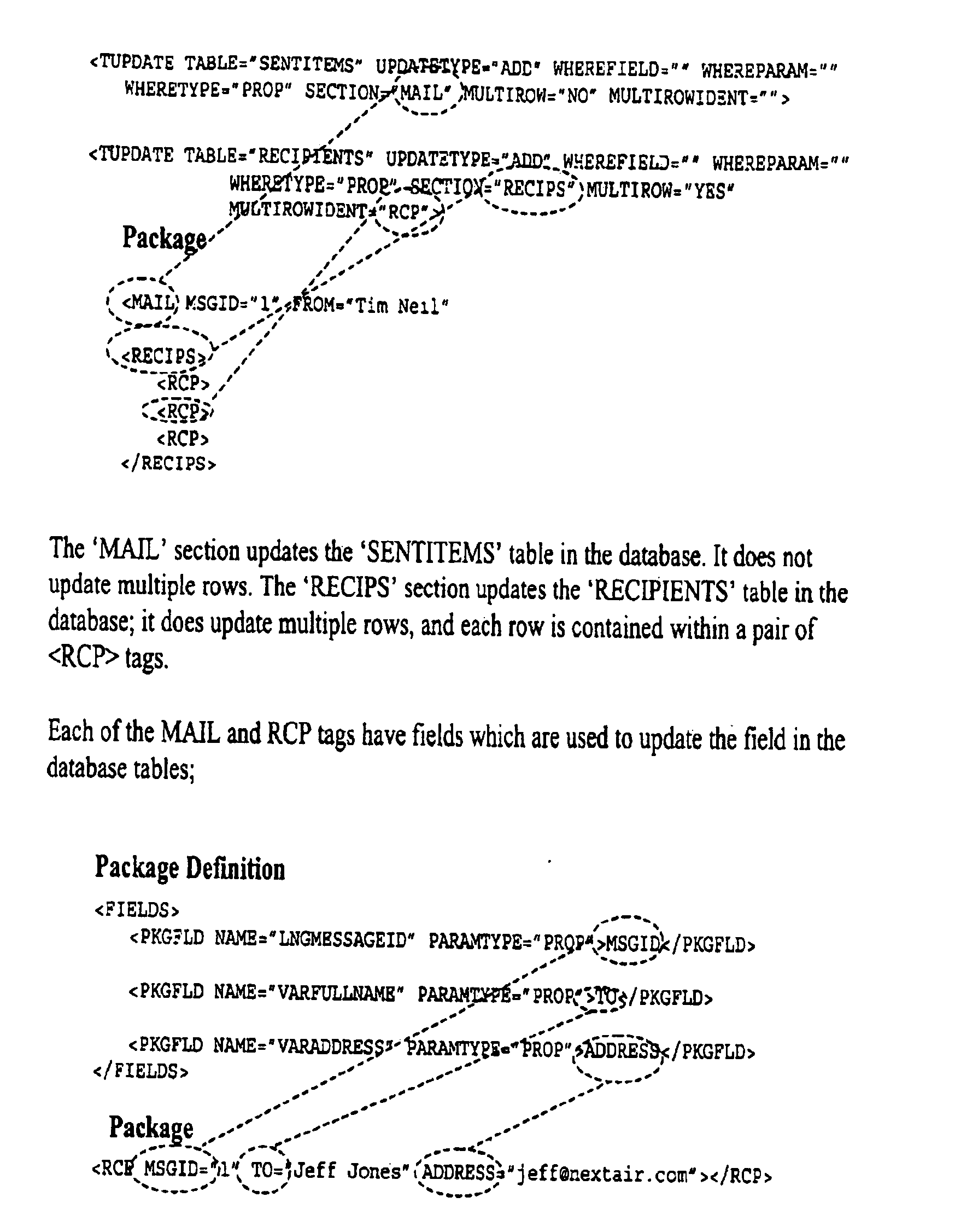 Figure US20060036941A1-20060216-P00018