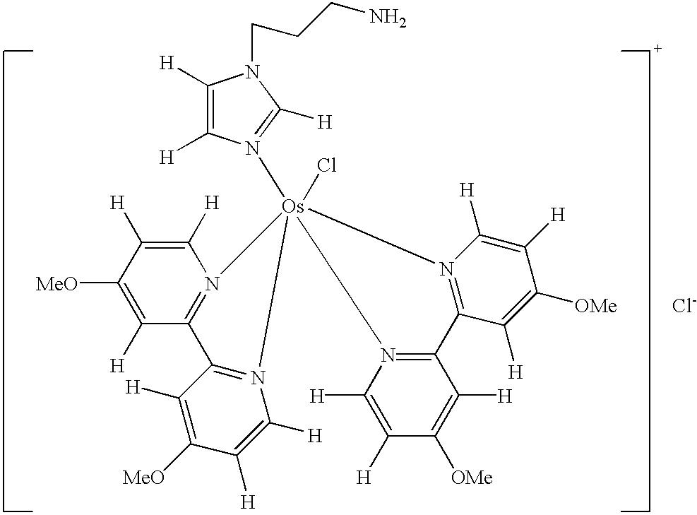 Figure US06605200-20030812-C00022