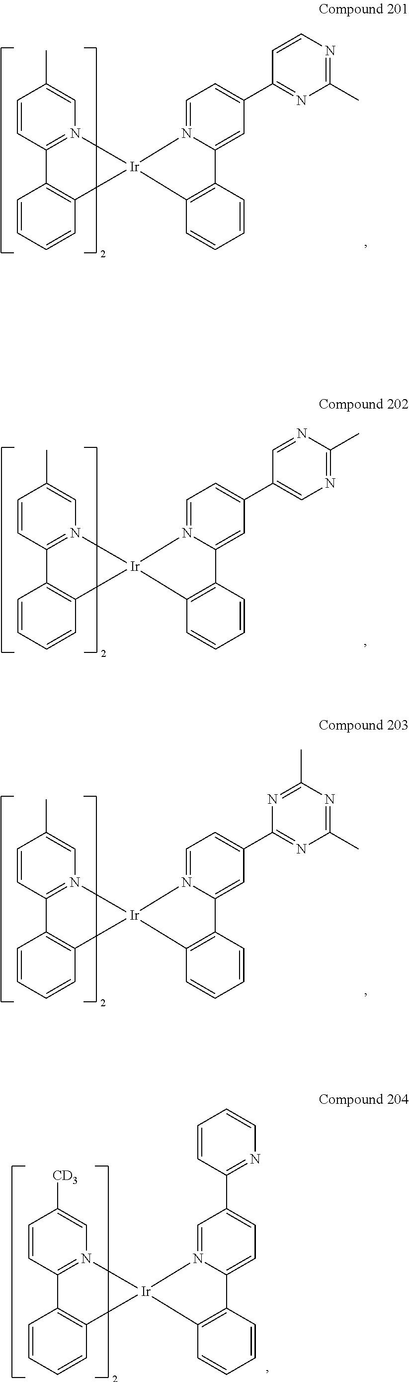 Figure US10074806-20180911-C00123