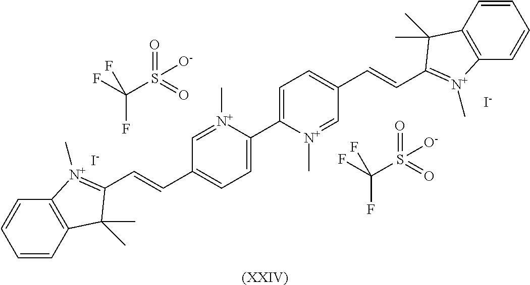 Figure US10060907-20180828-C00032