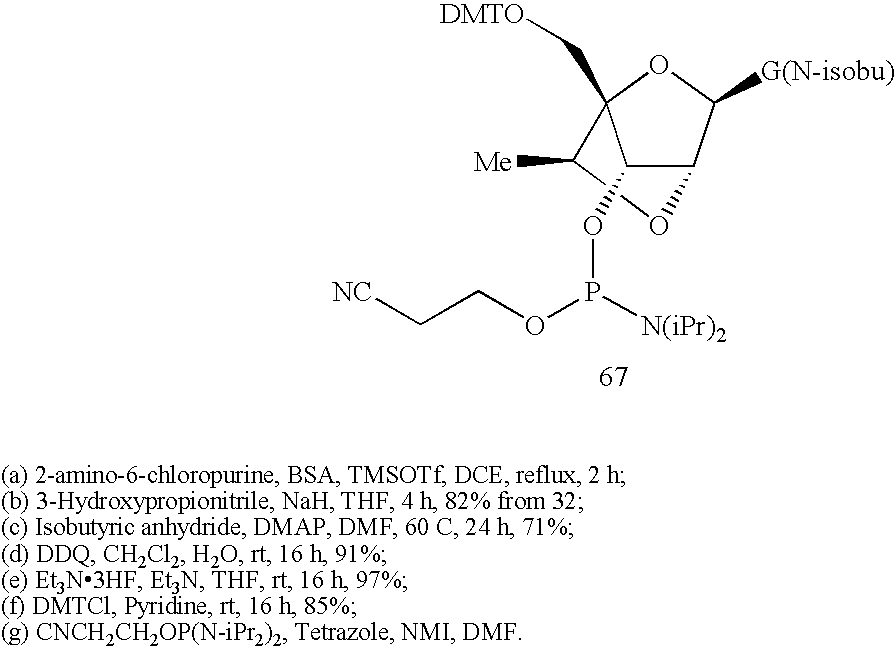Figure US20070249049A1-20071025-C00030