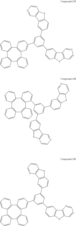 Figure US10256411-20190409-C00389