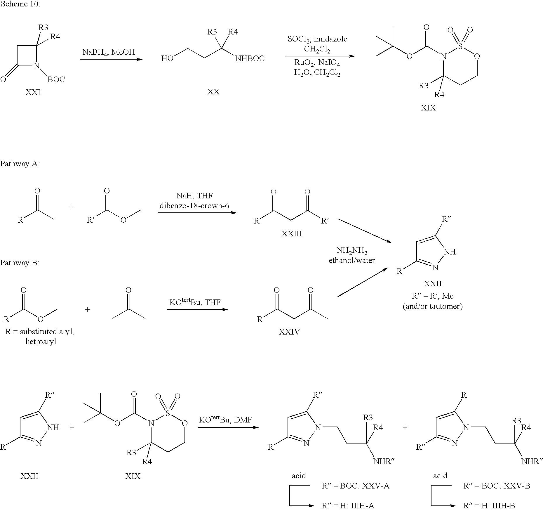 Figure US06861440-20050301-C00015