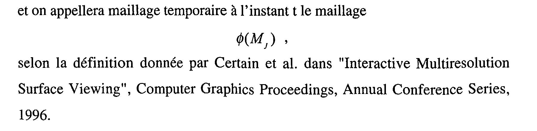 Figure img00130002