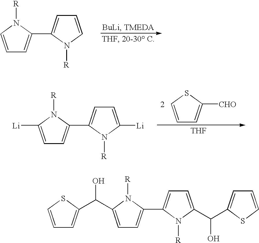 Figure US20090232867A1-20090917-C00016