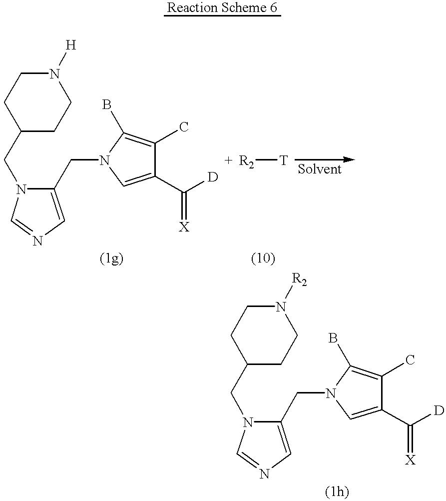 Figure US06268363-20010731-C00198