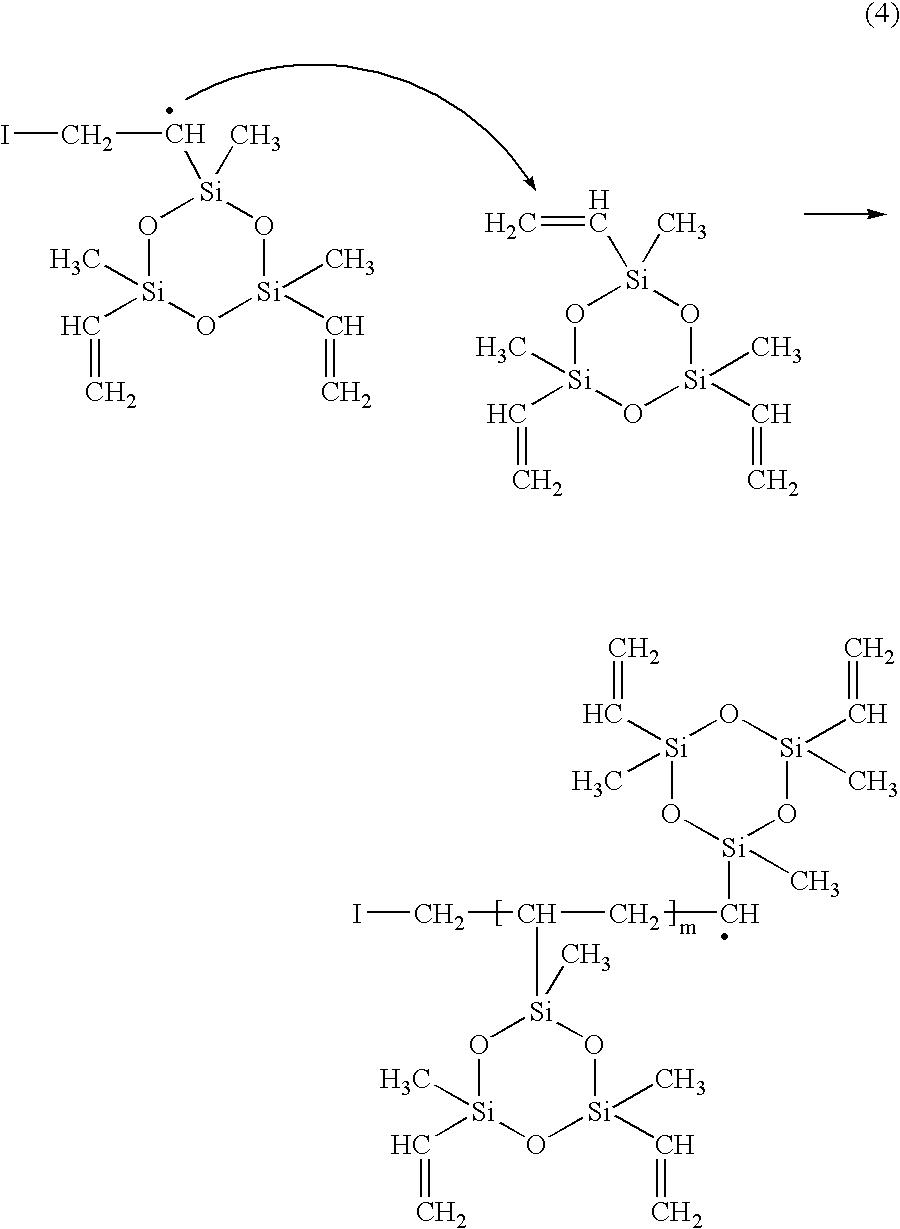 Figure US06887578-20050503-C00007