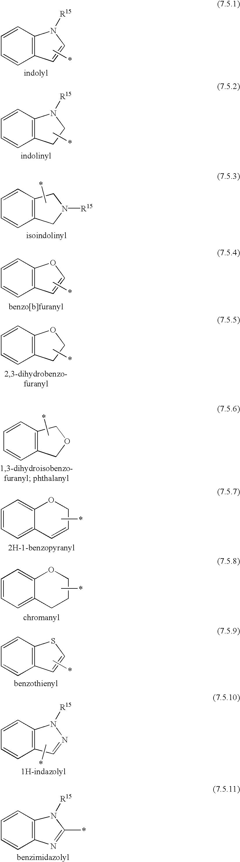 Figure US20030186974A1-20031002-C00194
