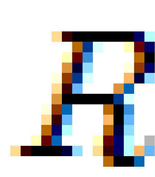 Figure 112020090479982-pat00070