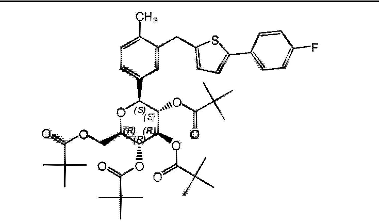 Figure CN103596944AD00541