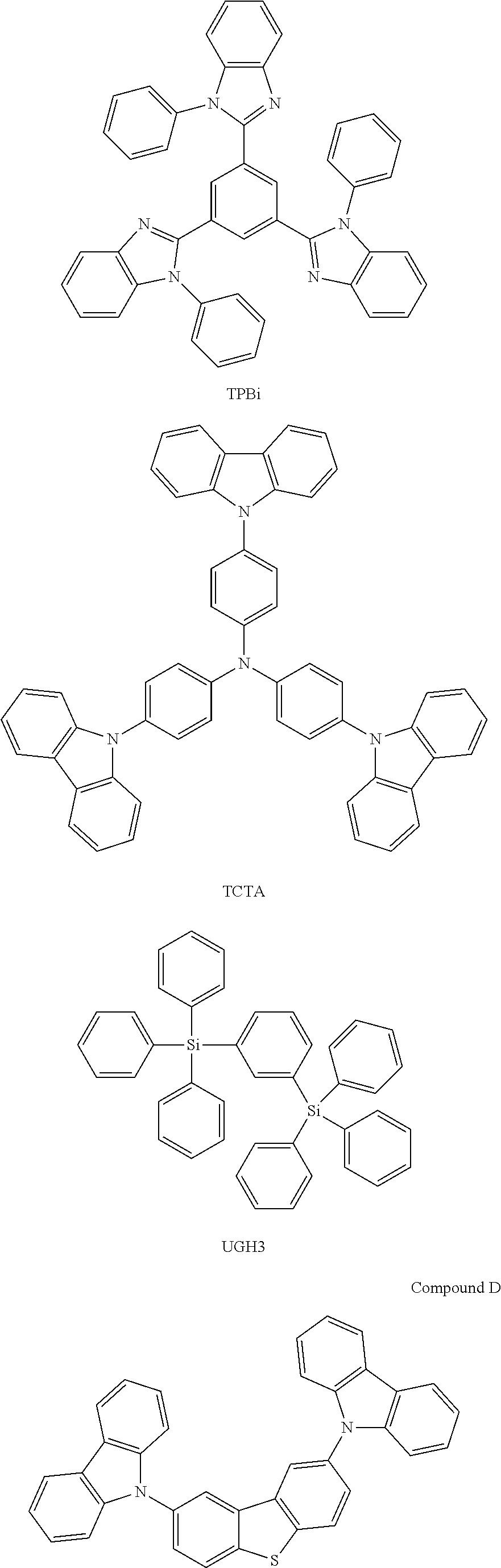 Figure US09972793-20180515-C00298