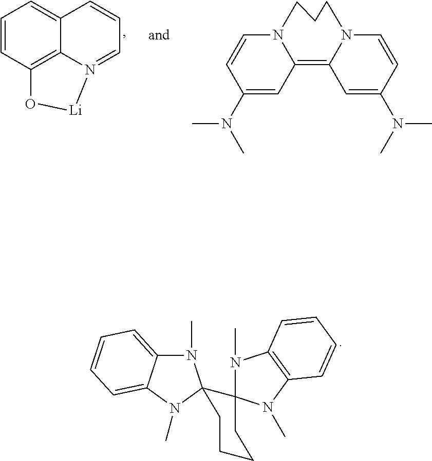 Figure US20180076393A1-20180315-C00060