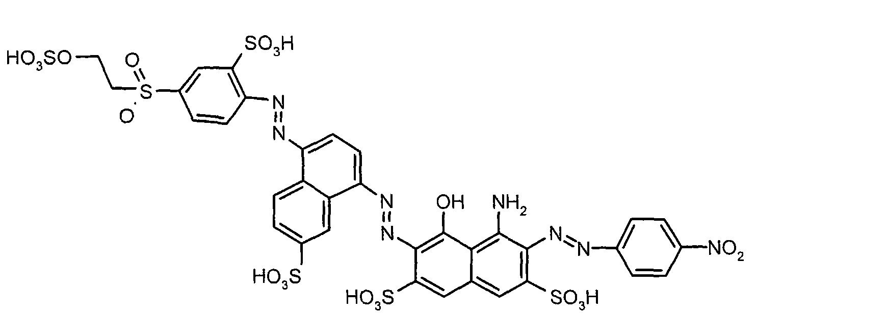 Figure CN101891967BD00641