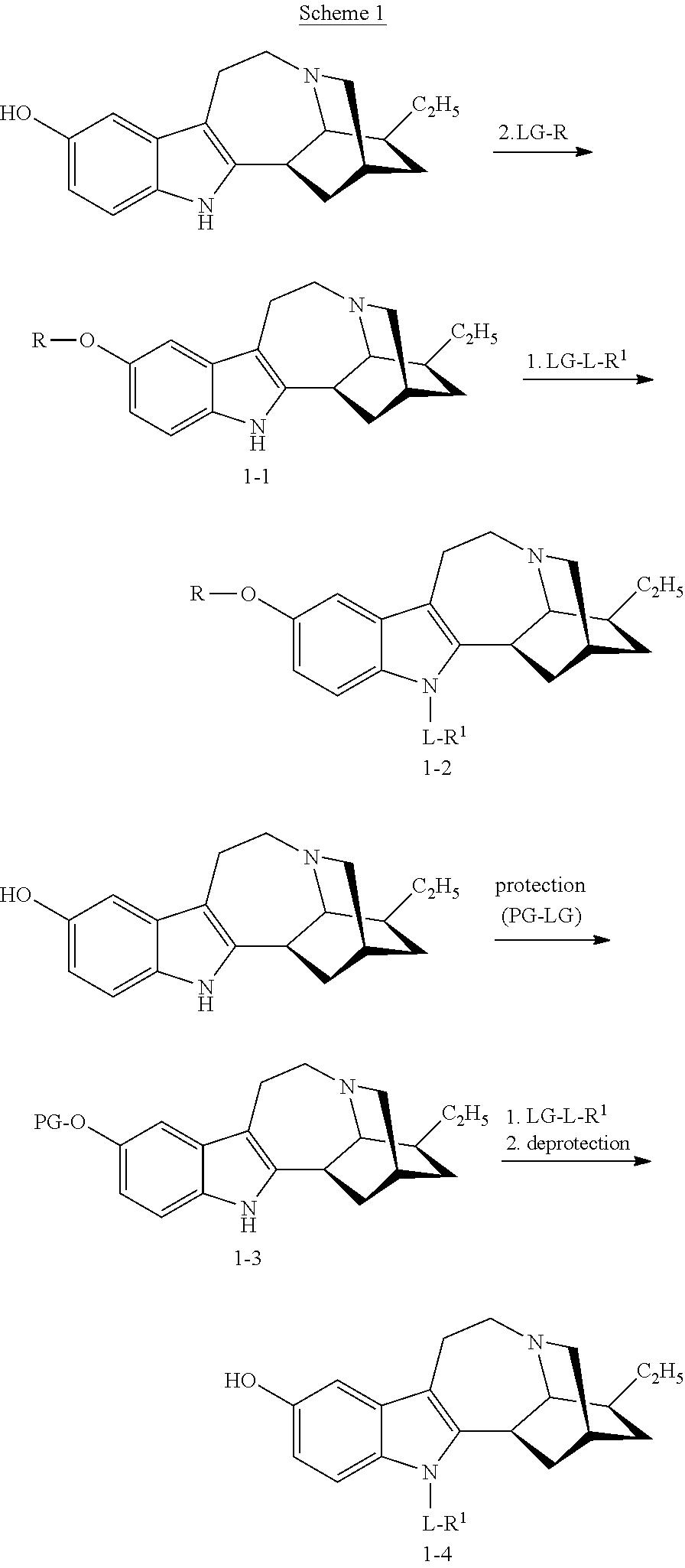Figure US09586954-20170307-C00050