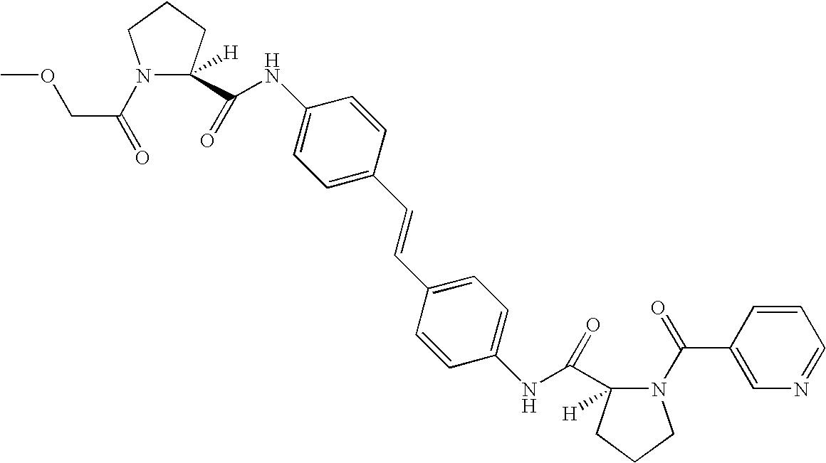 Figure US08143288-20120327-C00101