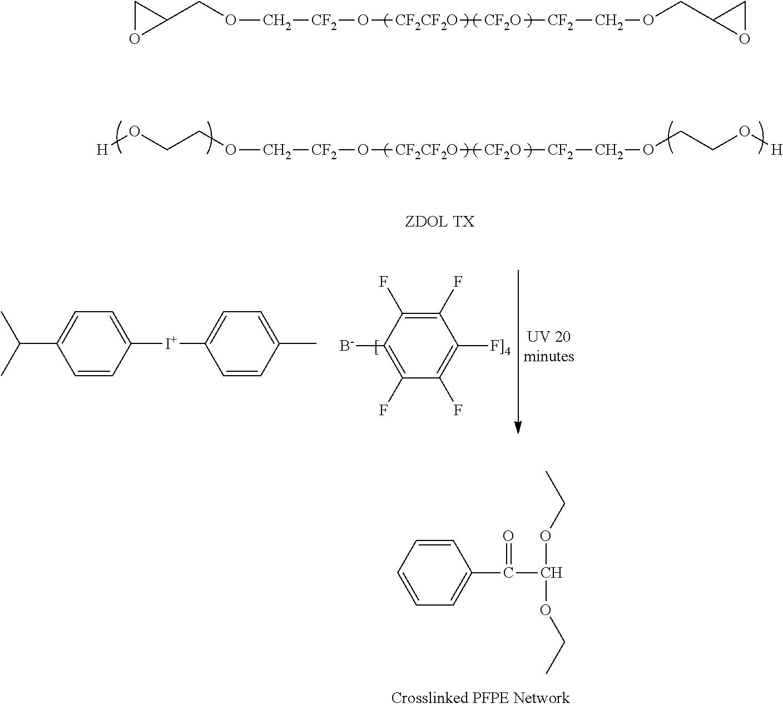 Figure US09314548-20160419-C00032