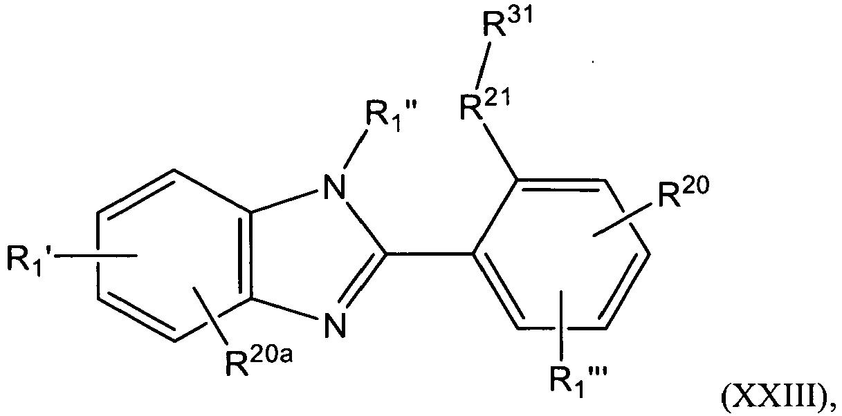 Figure imgb0236