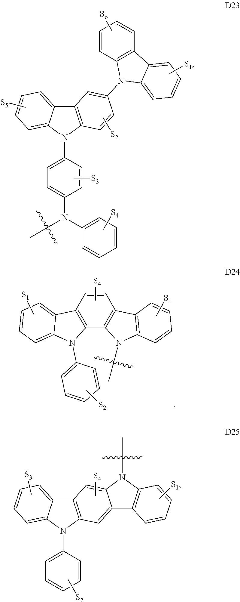 Figure US09324949-20160426-C00010