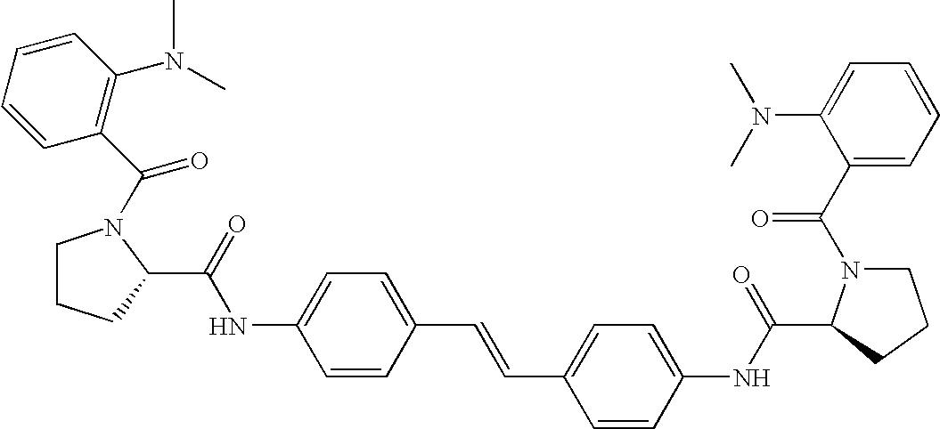 Figure US08143288-20120327-C00158