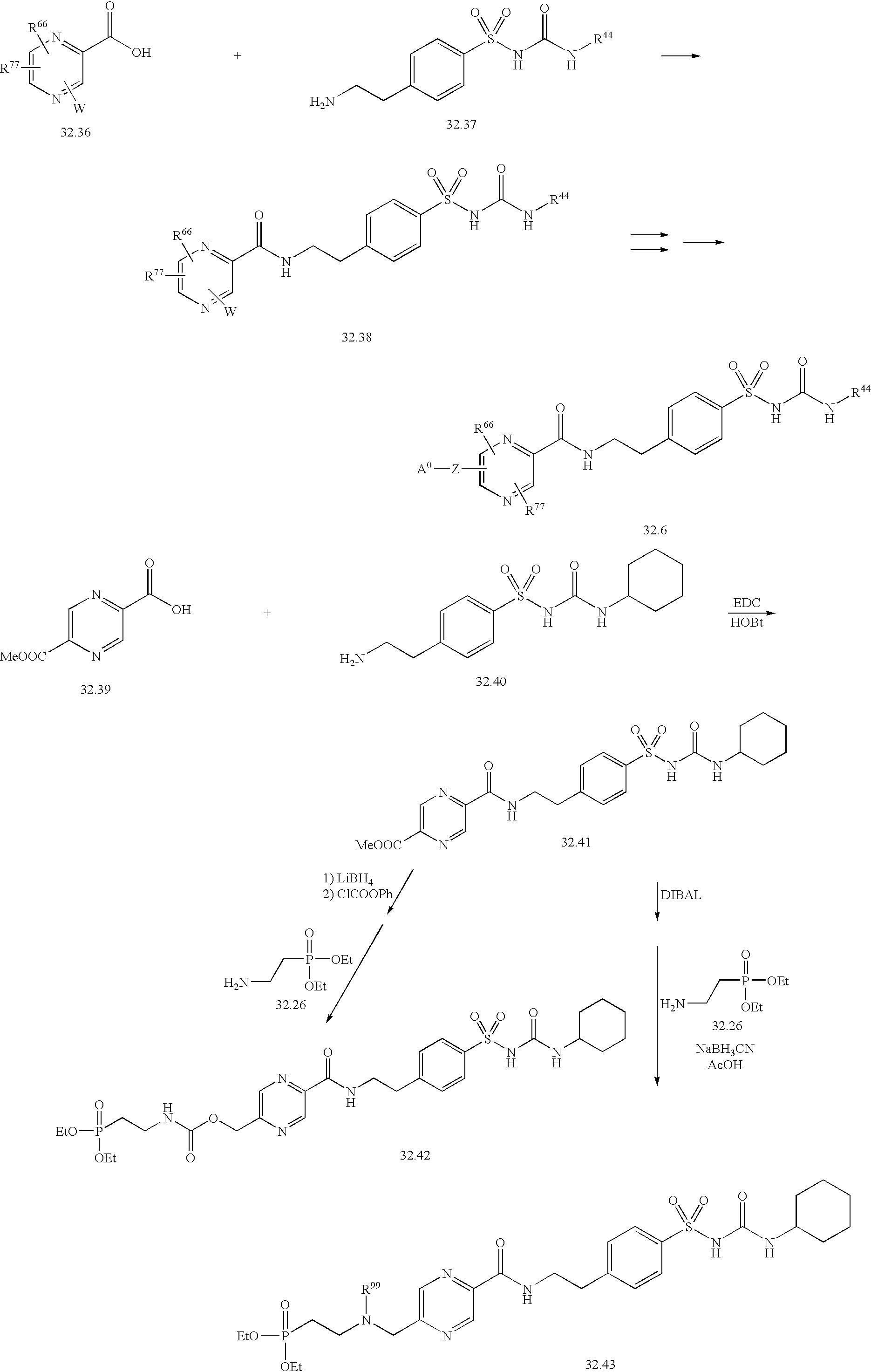 Figure US07407965-20080805-C00252