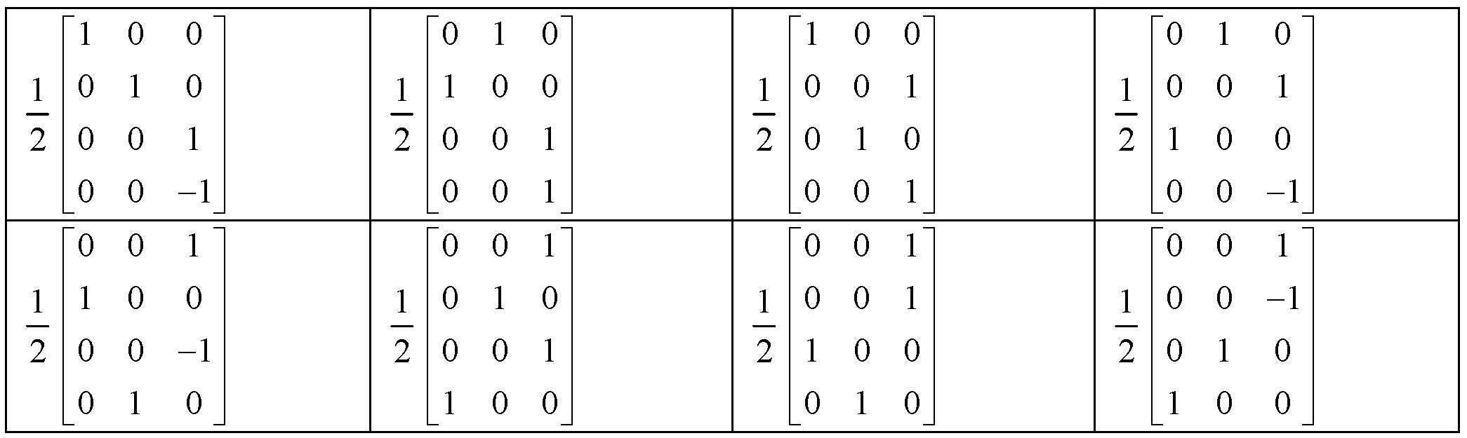 Figure 112010009825391-pat00121