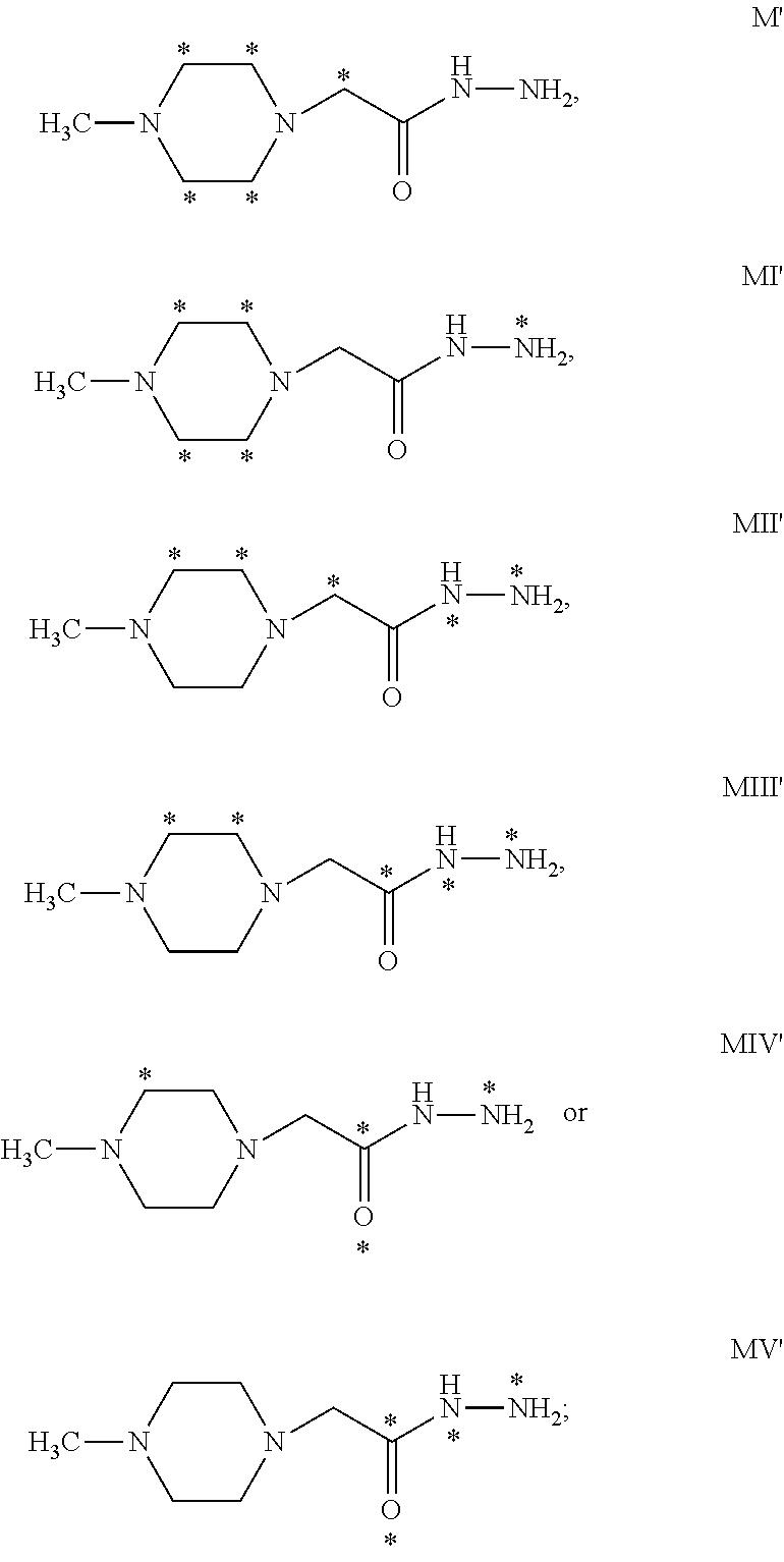 Figure US08492163-20130723-C00029