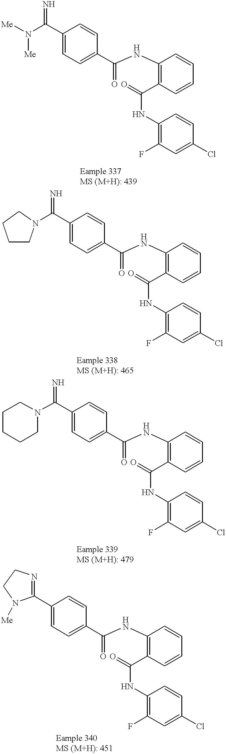 Figure US06376515-20020423-C00445