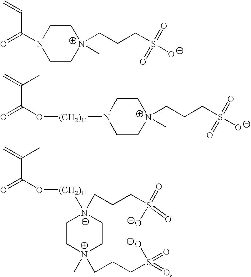Figure US20060217286A1-20060928-C00008