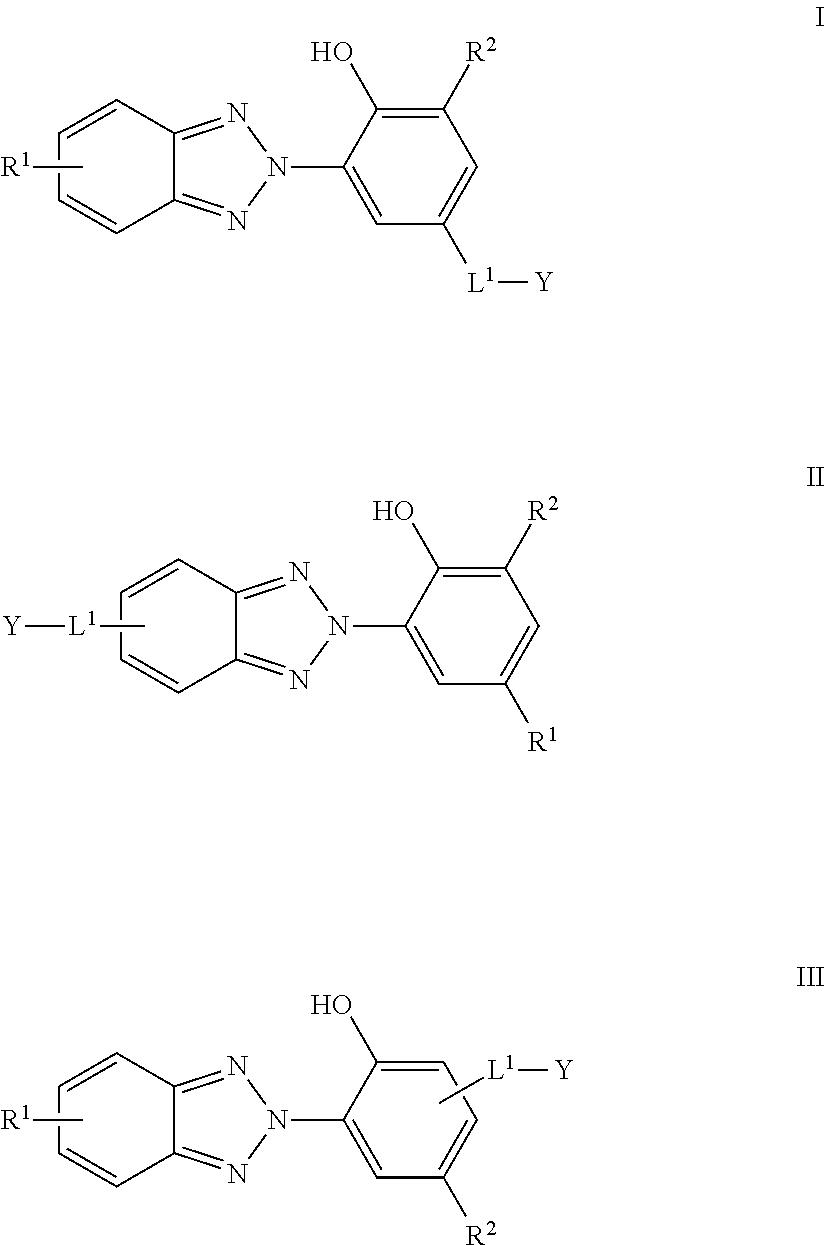 Figure US09052439-20150609-C00004