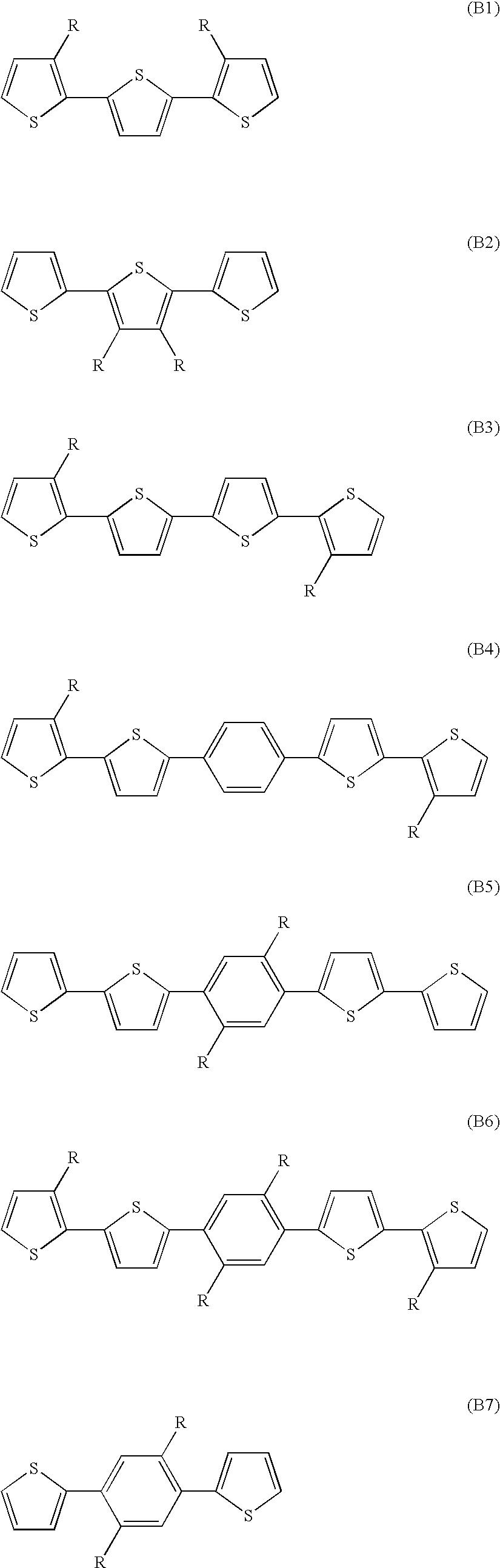 Figure US07102017-20060905-C00029