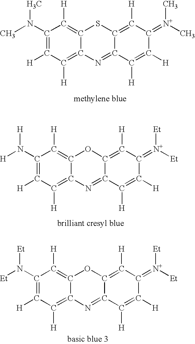 Figure US06790501-20040914-C00006