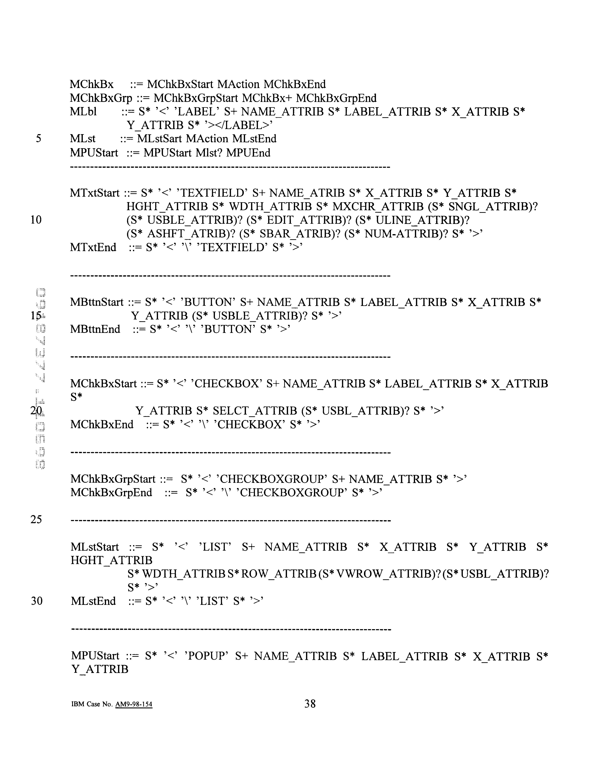 Figure US06292186-20010918-P00002